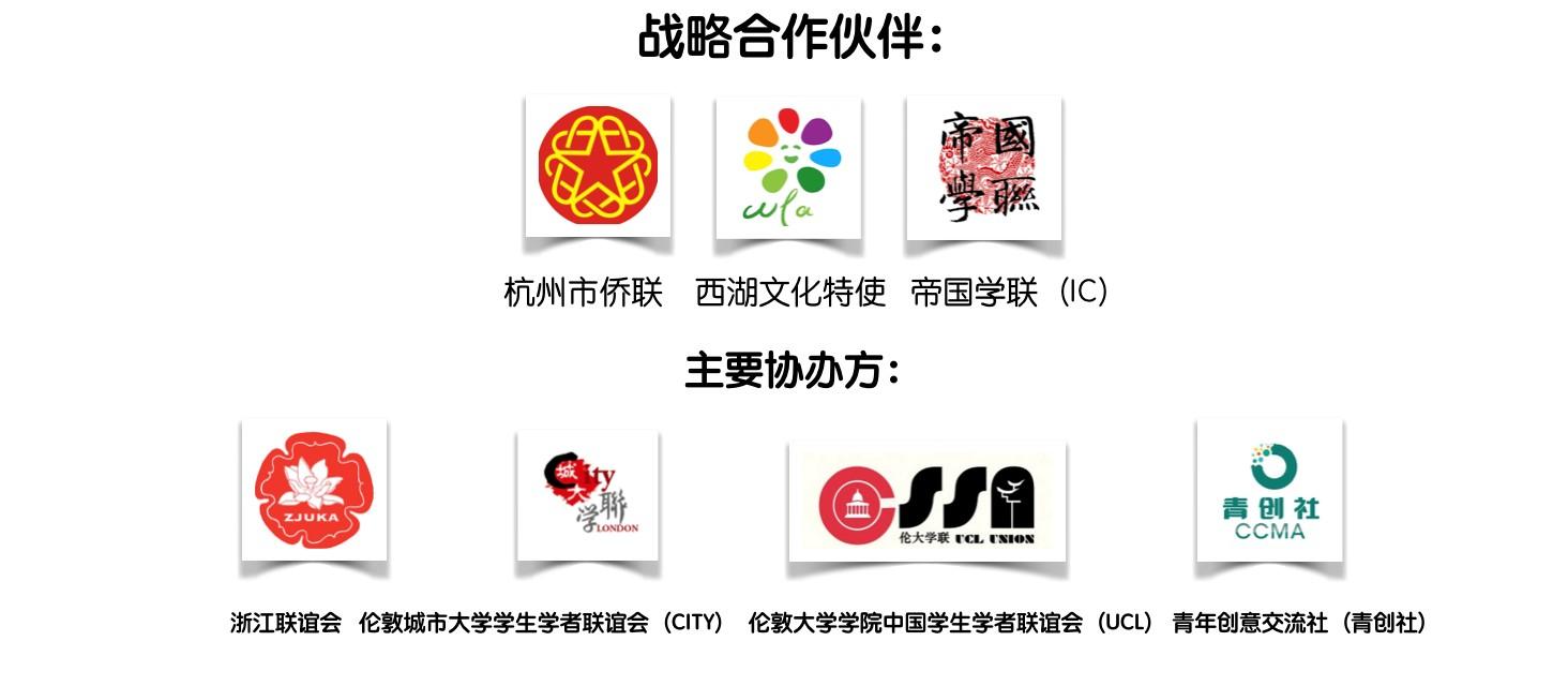 logo logo 标志 设计 图标 1464_640